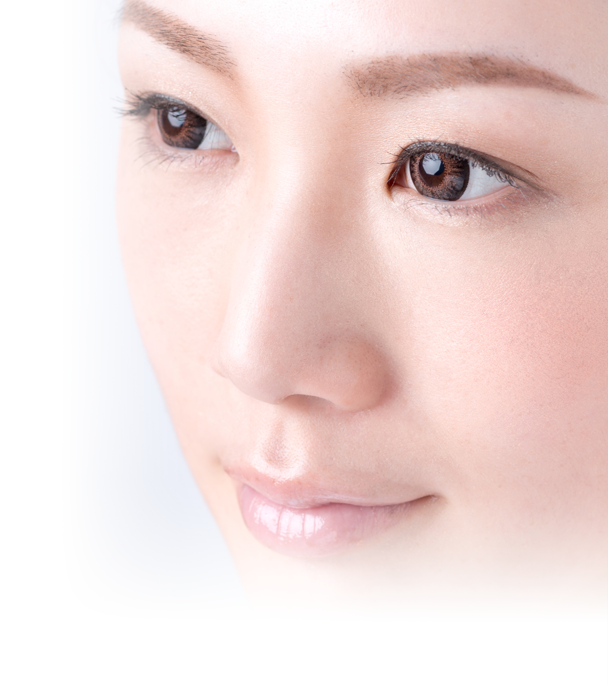 美容皮膚科について